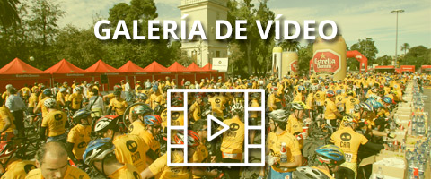 galeria-de-video-2-color