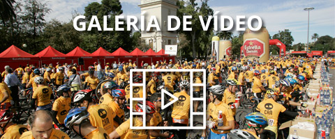 galeria-de-video-color