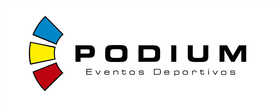 logo Club Deportivo Podium